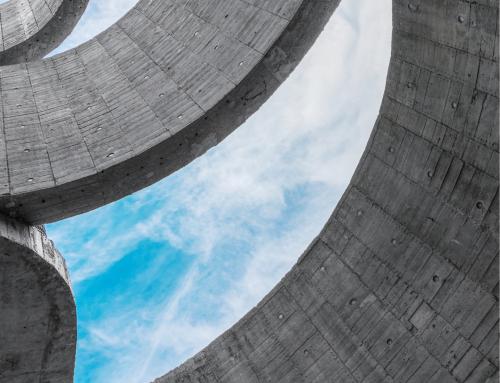 2021年第一篇灣臥報導 – 實構築第八期