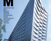 2021年8月 / Architecture Malaysia (AM)